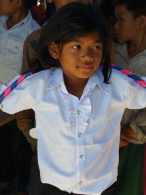 cambodia4star-8