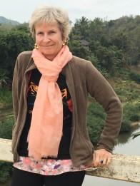 Laos1-109