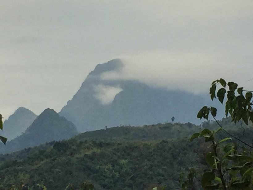 Laos1-116
