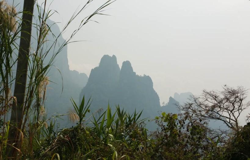 Laos1-12