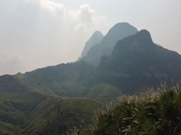 Laos1-13
