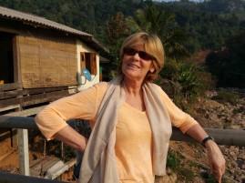 Laos1-18