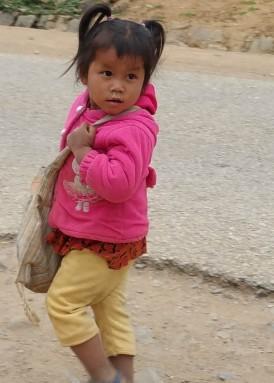 Laos1-55