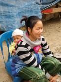 Laos1-58