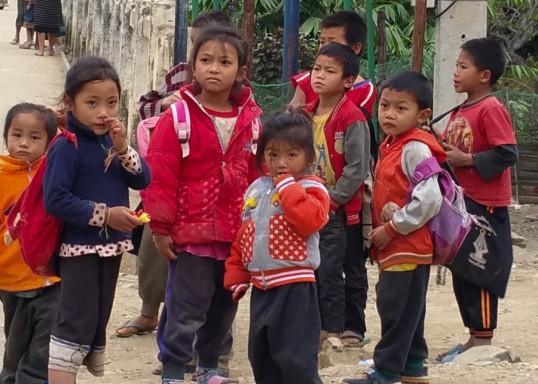 Laos1-59