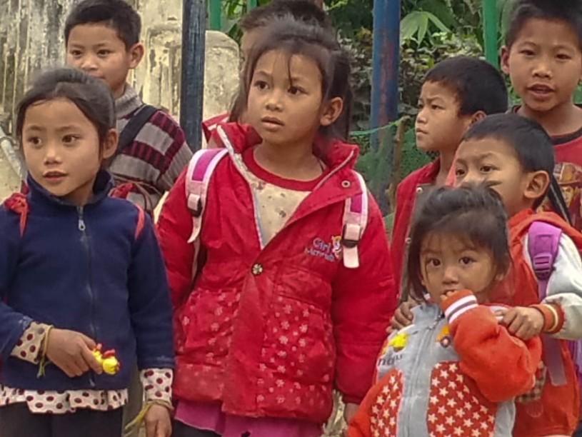 Laos1-60