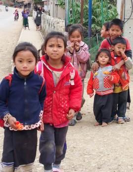 Laos1-61