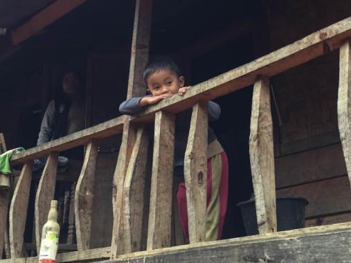 Laos1-87