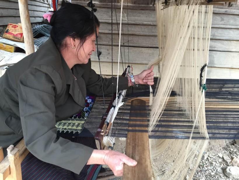 Laos1-88