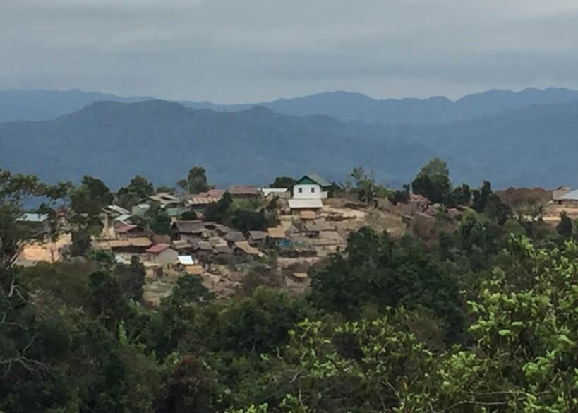 Laos1-90