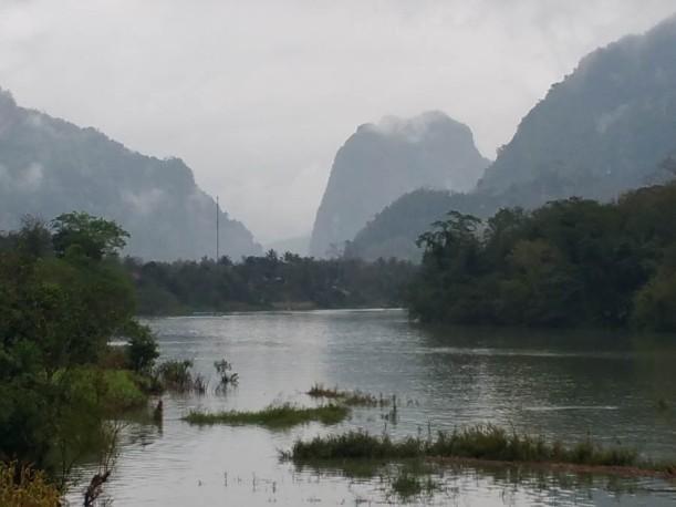 Laos2-1