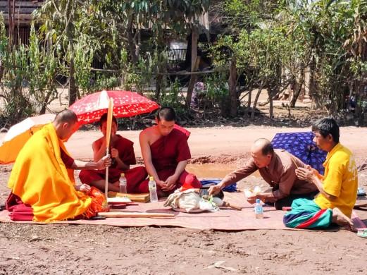 Laos2-106