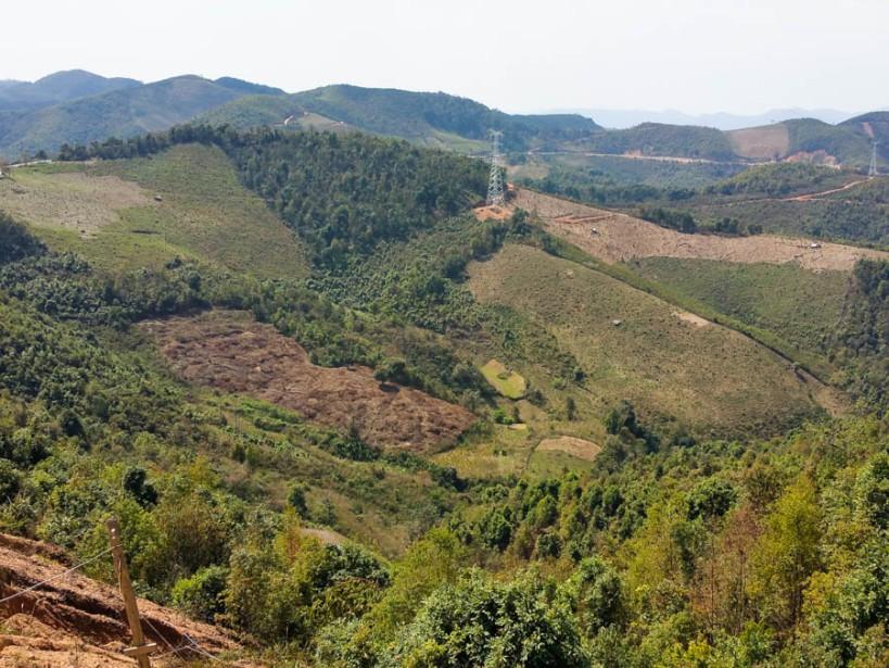 Laos2-127
