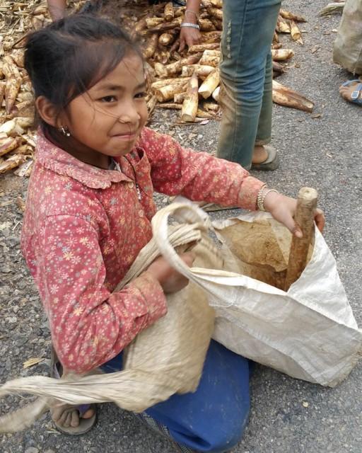 Laos2-17