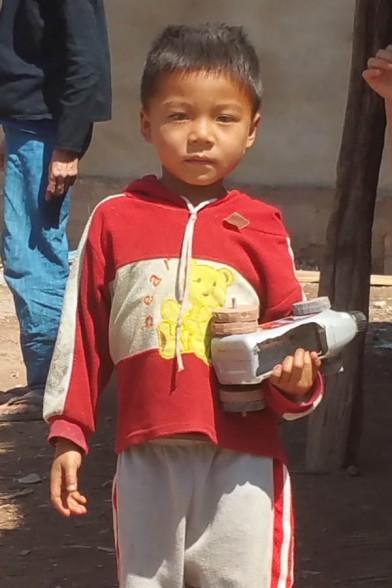 Laos2-77