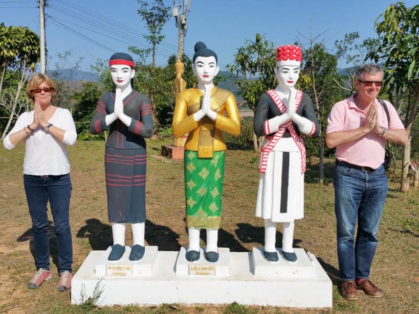 Laos2-80
