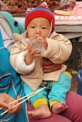 Laos2-88
