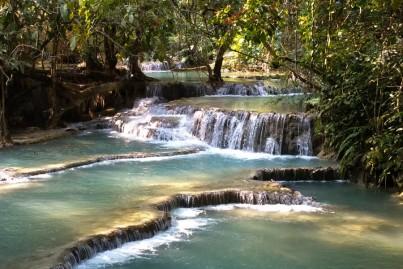 Laos3-28