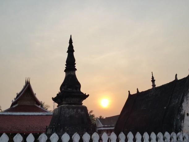 Laos3-44