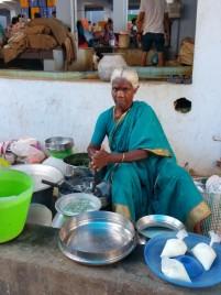 ChennaitoKumbakonum-23