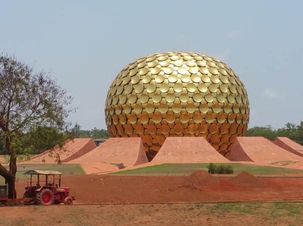 ChennaitoKumbakonum-33
