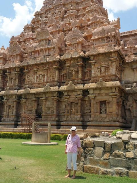 ChennaitoKumbakonum-59