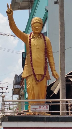 Gangakai-Darasruam-18