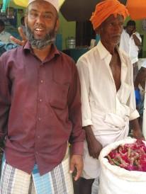 Indiapart2-120