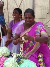 Indiapart2-128