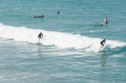 Surfers paradise