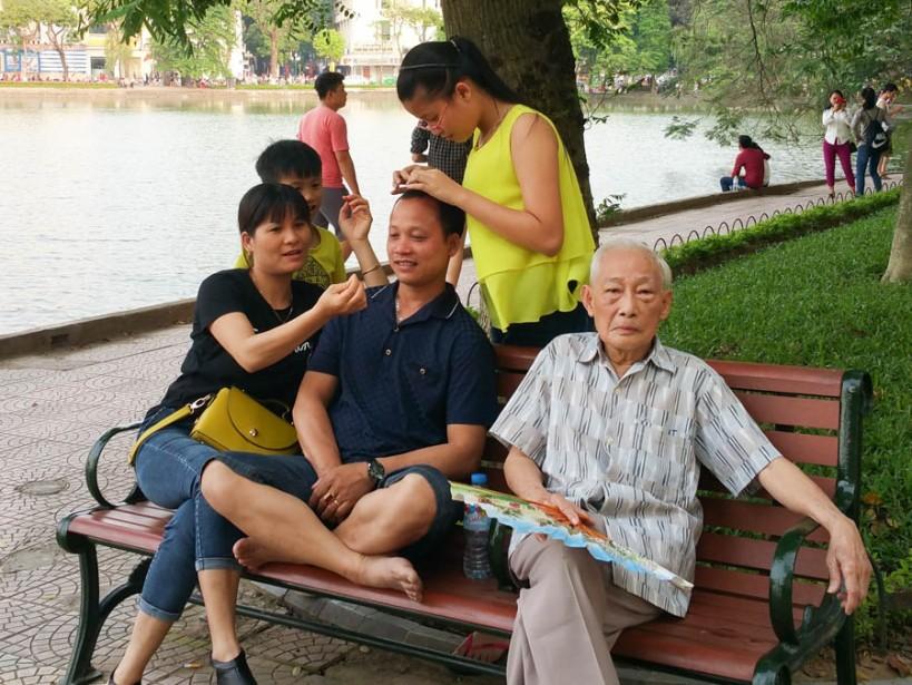 Hanoi-24