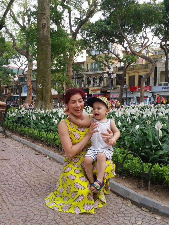 Hanoi-29