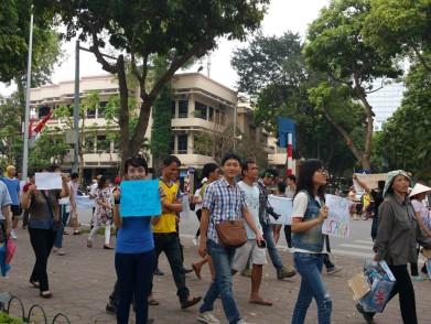 Hanoi-63