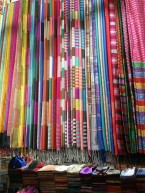 Silks for sale