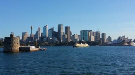 Sydney-26