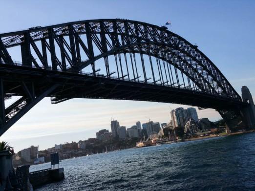 Sydney-27
