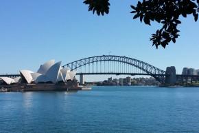 Sydney-3