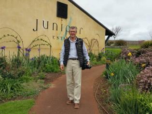Juniper Estate
