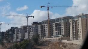 Still building....