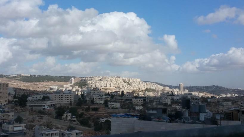 israelsamsung-49