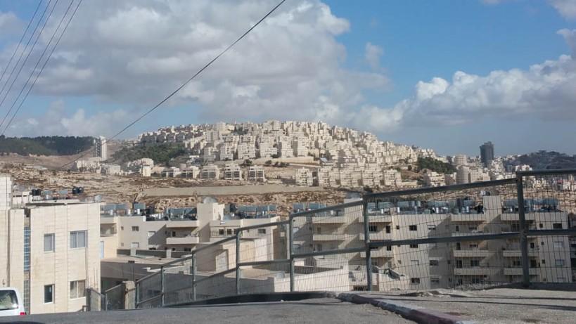 israelsamsung-51