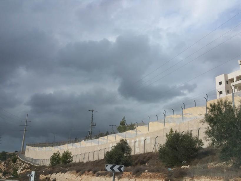 israelsamsung-67