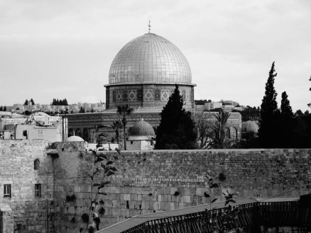 israelsony-43