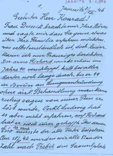 jamnitzkohn-letter