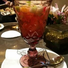 Adlon cup