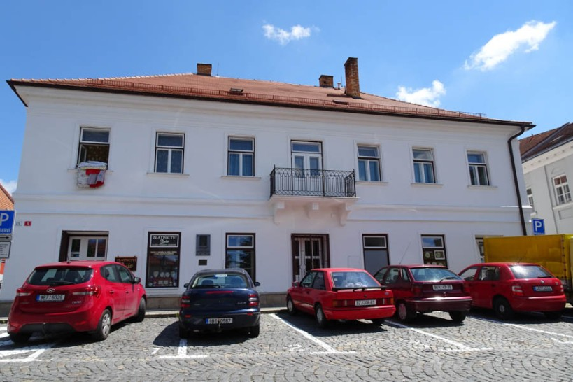 Czechiablog-35