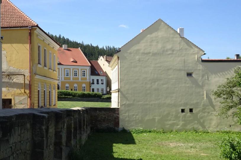 Czechiablog-74