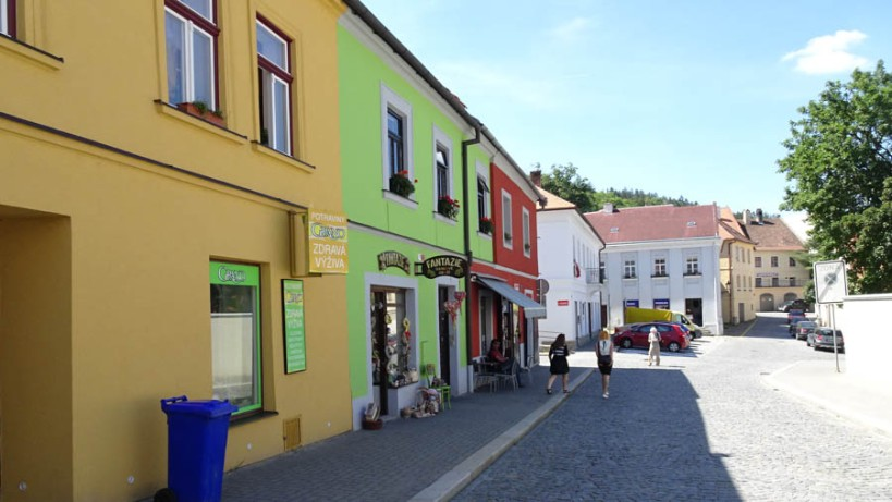 Czechiablog-77