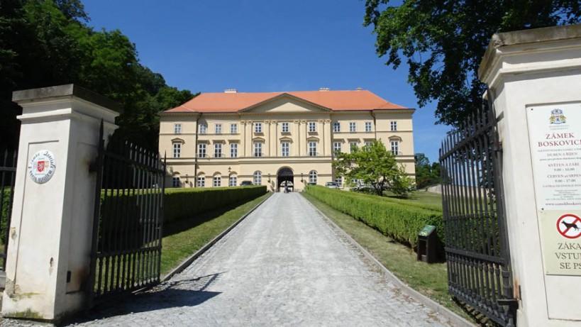 Czechiablog-82