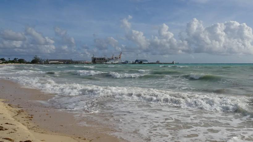 Barbadosblog4-12